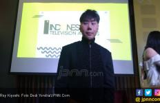 Mental Roy Kiyoshi Terganggu Karena Kasus Fitnah Restoran Pesugihan? - JPNN.com