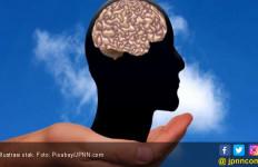 7 Gejala Otak Anda Menua Lebih Cepat - JPNN.com