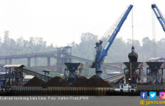 Izin Usaha Pertambangan Batu Bara Dibatasi - JPNN.com