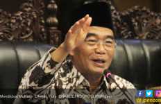 Banyak Pemda Ogah Rekrutmen PPPK Jalur Honorer K2, Pak Menteri Heran - JPNN.com