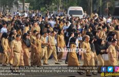 Pemko Batam Pastikan ASN Terpidana Dipecat Desember - JPNN.com