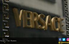 Michael Kors Akuisisi Versace, Dunia Mode Gempar - JPNN.com