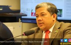 Kata Fahri, Sering terjadi OTT Merusak Reputasi Pemerintah - JPNN.com