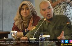 Apa Neno Warisman Merasa cuma Kelompoknya yang Beribadah? - JPNN.com