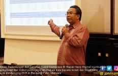 Penyaluran Bansos PKH Kini Bisa Dipantau Secara Online - JPNN.com