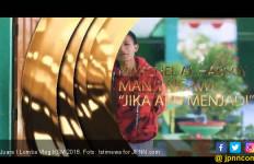 Ini 3 Pemenang Vlog Competition KSM 2018 - JPNN.com