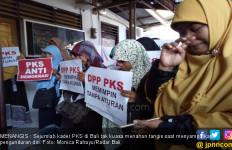 Gejolak Internal dan Geger di PKS Sudah Diprediksi - JPNN.com
