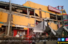 BNPB Bantah Pengusiran Relawan Gempa dan Tsunami Sulteng - JPNN.com
