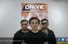 22 Mei, Drive Sampaikan Pesan Persatuan Lewat Lagu Baru - JPNN.com