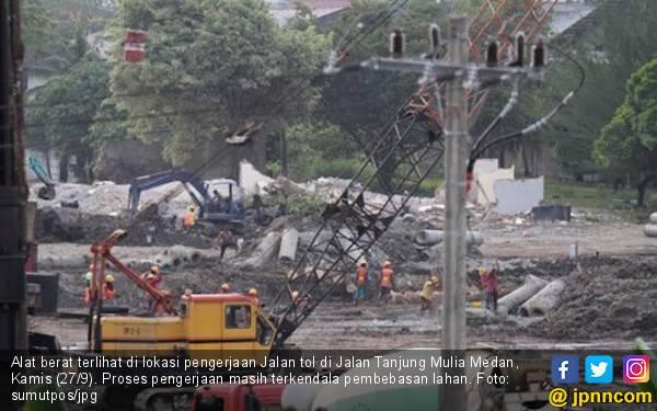 Warga Minta Gugatan Sultan Deli di PN Medan Dibatalkan - JPNN.com