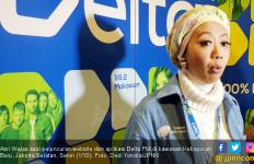 Asri Welas Ungkap Kepribadian Mendiang Pretty Asmara - JPNN.com