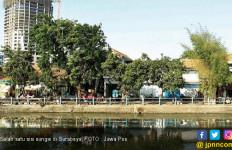 Pemkot akan Percantik Sisi Sungai - JPNN.com