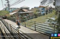 Bangun Enam Pintu Air untuk Antisipasi Banjir - JPNN.com