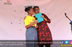Hari Ibu: Mengingat Peran Perempuan dalam Kebangkitan Bangsa - JPNN.com