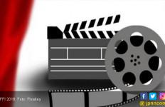 Serba-serbi Jelang Festival Film Indonesia 2018 - JPNN.com