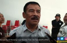 Haji Umuh: Iwan Budianto Lebih Berhak dari Gusti Randa - JPNN.com