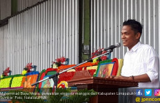 Eksportir Puji Kementan Tak Ada Pungutan Ekspor Manggis - JPNN.com