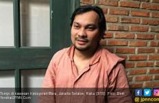 Tompi: Mari Kita Kalahkan Keinginan Mudik Tahun Ini - JPNN.com