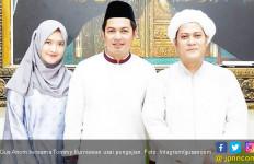 Ajak 13 Artis Berselawat, Gus Anom: Insyaallah Tak Ada Bala - JPNN.com