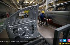 Dampak Corona Sudah ke Jantung Industri Otomotif di Indonesia - JPNN.com