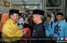 Presiden Buka MTQ Nasional XXVII di Medan Pada 7 Oktober - JPNN.com