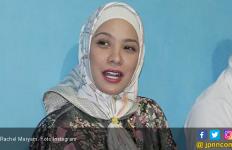 Prabowo - Sandi Kalah Quick Count, Rachel Maryam: Saya Akan Lawan - JPNN.com