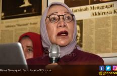 Jaksa Bakal Bongkar Semua Kebohongan Ratna di Persidangan - JPNN.com