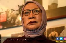 Ratna Sarumpaet Akhirnya Bebas - JPNN.com