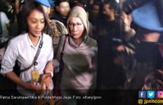 Ratna Sarumpaet ke Chile Sehat, Kok Sekarang Mengeluh Sakit? - JPNN.com
