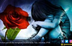 Bocah Dua Tahun di Bogor Dicabuli Tetangga - JPNN.com