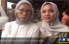 Hanum Rais Diperiksa 10 Jam, Terkait Makar atau Kasus Ratna Sarumpaet? - JPNN.com