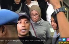 Konon Ratna Tak Pakai Duit Sumbangan buat Operasi Kecantikan - JPNN.com