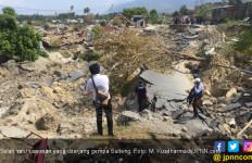 Kemenag Kaji Kurikulum Tanggap Bencana - JPNN.com
