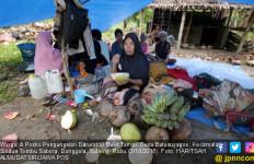 Relawan Ubaya Bantu Proses Healing Anak Korban Gempa - JPNN.com