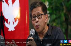 Rocky Gerung Sebut Jokowi Tak Paham Pancasila, Istana Beri Respons Begini - JPNN.com