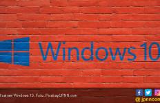 Usaha Microsoft Menghadirkan Android ke Windows 10 - JPNN.com