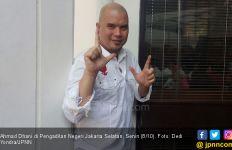 Segera Bebas, Karier Ahmad Dhani Disebut Akan Tetap Moncer - JPNN.com