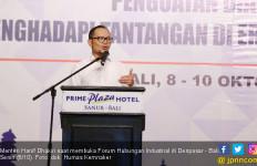 2020, Indonesia Siap Hadapi Ekonomi Digital - JPNN.com