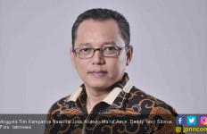 Kolaborasi BUMN Vital Bagi Pemenuhan Kebutuhan Strategis Nasional - JPNN.com