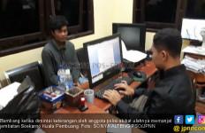 NTB dan Sulteng Berduka, Bambang Malah Berdoa Minta Gempa - JPNN.com