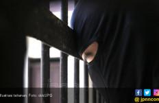 Bagaimana Perkembangan Terdakwa Kasus Pembobolan Deposito MKBD? - JPNN.com