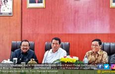 Kontes Ternak Terbesar se-Jawa Timur akan Digelar di Blitar - JPNN.com