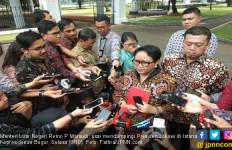 Di Forum OKI, Menlu Retno: Intoleransi Terhadap Islam Terus Meningkat - JPNN.com