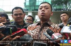 Pembelaan Nusron Wahid untuk Pelafalan Alfatihah ala Jokowi - JPNN.com