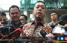 Muncul 4 Calon Ketum Golkar, Munas Tak akan Aklamasi - JPNN.com