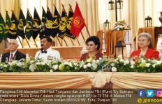 TNI Tetap Solid Sebagai Pemersatu Bangsa - JPNN.com