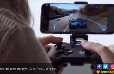 Xbox Menguji Coba Cloud Gaming di 22 Negara - JPNN.com
