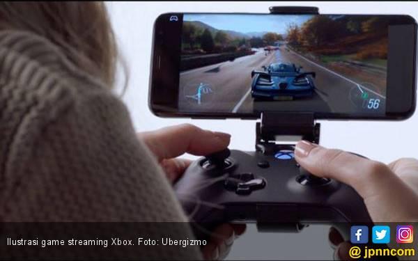 Logitech Akuisisi Streamlabs Guna Memperbesar Ekspansi di Bisnis Game Streaming - JPNN.com