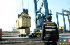 Dukung Pemerintah Batasi Impor Barang Mewah ke Indonesia - JPNN.com