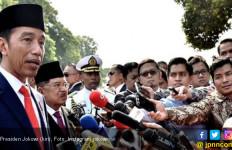 Presiden Peringati Hari Pahlawan di Bandung - JPNN.com